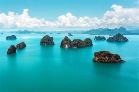 Phuket Island Hopping 15 Amazing Islands And How To Visit Them
