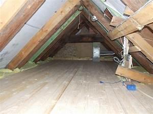 Was Kosten Osb Platten : dachboden ausbauen kosten dachboden ausbauen tipps kosten ~ Michelbontemps.com Haus und Dekorationen