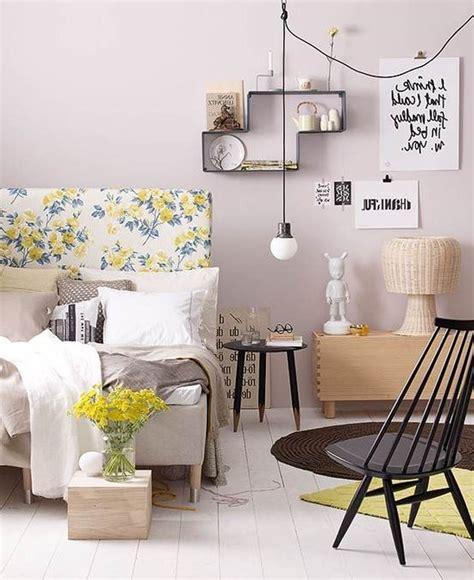 deco chambre shabby 10 increíbles tips de decoración vintage 1001 consejos