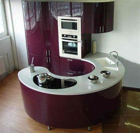 space around kitchen island modular kitchen ideas space saving kitchens design kitchens space saving