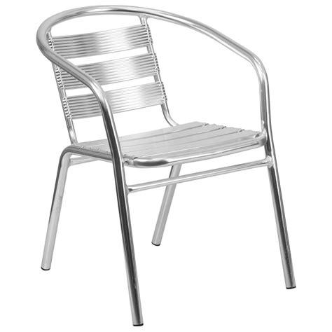 heavy duty patio furniture milan modern heavy duty outdoor chair eurway furniture