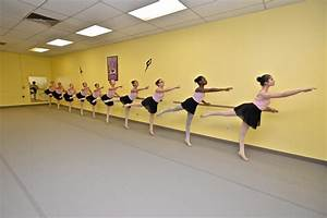 Turning Pointe Dance Academy - Theatres - 2420 Main St ...