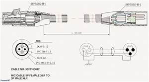 Cat6 Faceplate Wiring Diagram