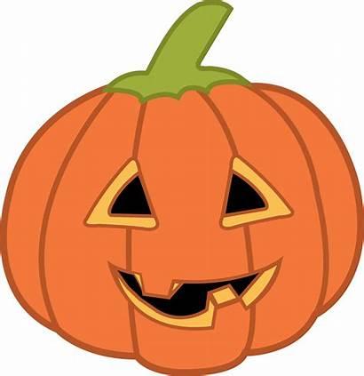 Halloween Clipart Pumpkin Minus Clip English Danimfalcao