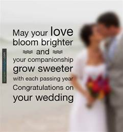 Thank You Card Messages for Wedding