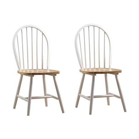 white farmhouse kitchen chairs quicua