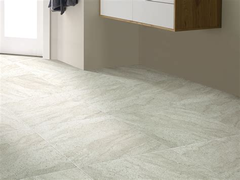fable 12x12 cs32x - gris Tile and Stone: Wall and Flooring ...