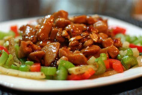 pai cuisine kung pao chicken recipe dishmaps