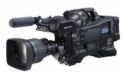 4k Camera Panasonic Camcorder Hdr Aj Mount