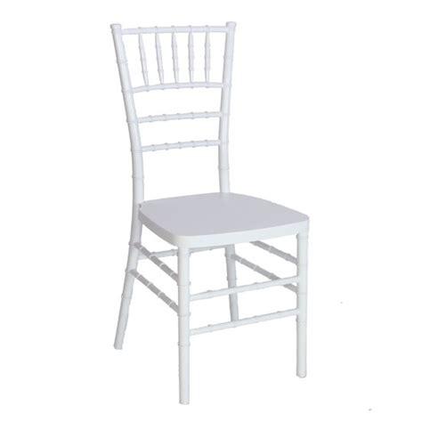 free shipping chiavari chairs white cheap prices chiavari