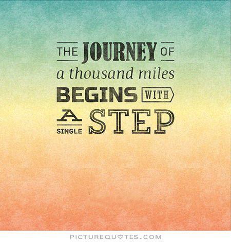 journey  faith quotes quotesgram