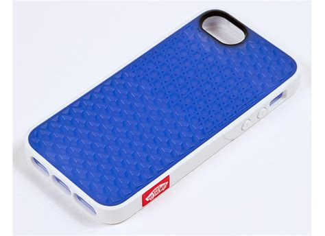 vans iphone 5 vans iphone 5 ipod touch cases the awesomer