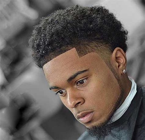 black male haircuts mens hairstyles
