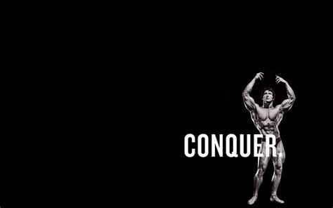 Bodybuilding Motivation Background