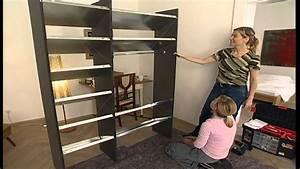 Schuhschrank Selbst Bauen : bauanleitung schuhregal selber bauen youtube ~ A.2002-acura-tl-radio.info Haus und Dekorationen