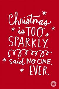 Christmas is to... Uk Christmas Quotes