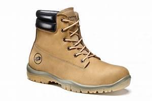 Chaussure De Securite Montante : chaussure securite montante jump 950 lotto works cotepro ~ Dailycaller-alerts.com Idées de Décoration