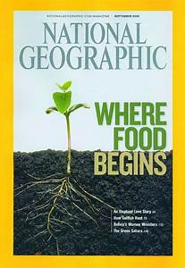 17 Best images about National Geographic Covers on ...