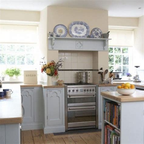 what is in style for kitchen cabinets 39 best mantle designs images on kitchens 9853
