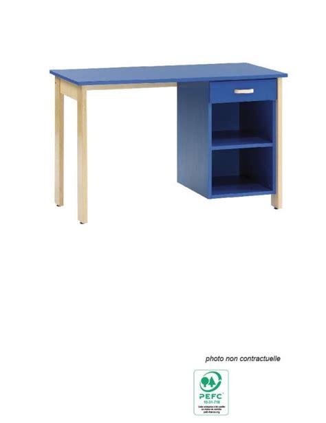 fournisseur bureau bureau avec rangements tous les fournisseurs bureau operatif avec caisson bureau avec