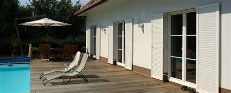 Häuser Ausstellung by Fensterl 228 Den Und Schiebel 228 Den Aus Alu F 252 R Rosenheim M 252 Nchen