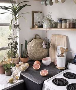 Best 25+ Bohemian apartment decor ideas on Pinterest ...