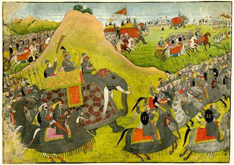 european imperialism  india  british east india