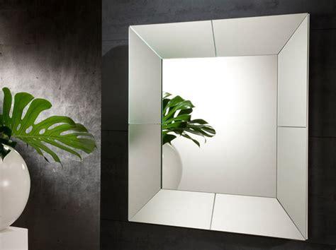 Mirror Interior Door  Home Conceptor