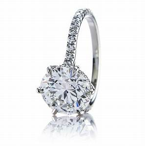 engagement ring trends east west with engagement ring With trends in wedding rings