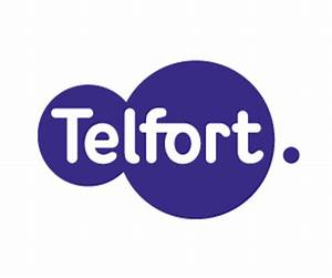 Tele 2 Sim Only? Tele 2: 10 ng 9 deals in juli Tele 2 Netherlands launches Unlimited plan at EUR