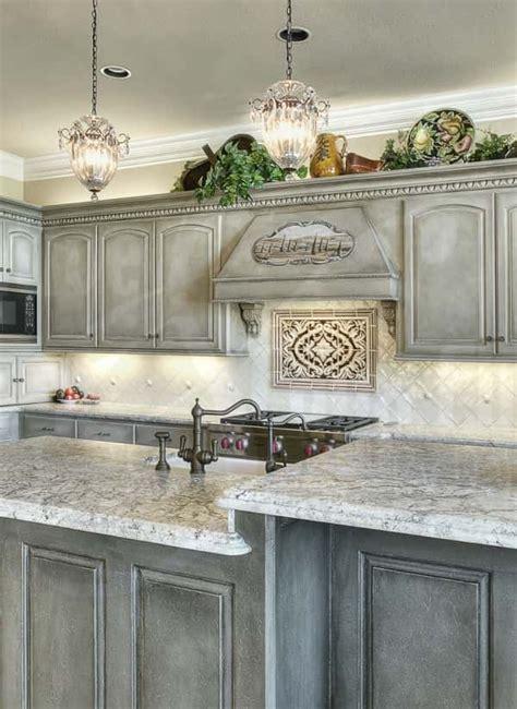 grey wash kitchen cabinets grey washed cabinets avie home
