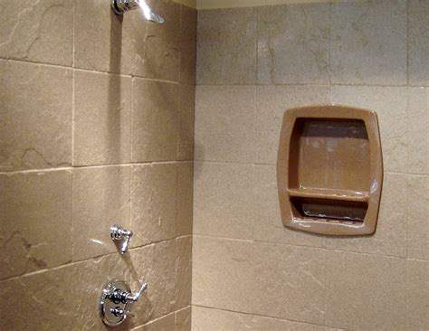 cultured marble shower walls the shower wall panels