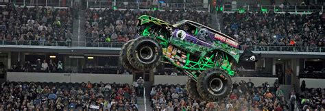 tickets for monster truck show win tickets to monster jam in nashville june 18th suburban