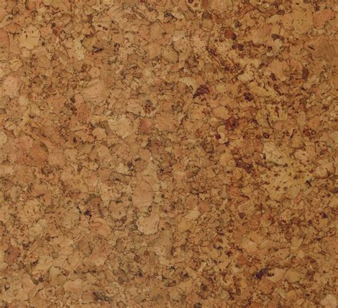 cork flooring texture 30 cool pictures of cork bathroom floor tiles ideas