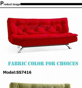 sofa bed malaysia price buy sofa bed malaysia price With sofa couch malaysia