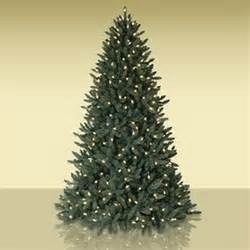 Qvc Christmas Trees Prelit by Balsam Hill Instant Evergreen Christmas Tree Debuts And