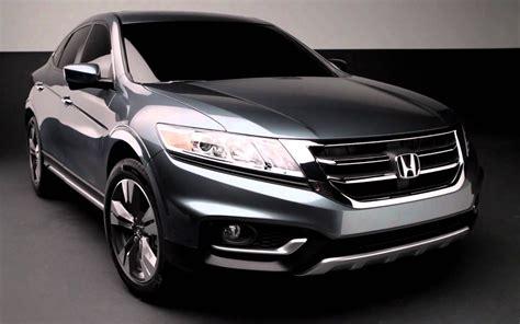 2019 Honda Crosstour Engine Specs And Price Review 2018