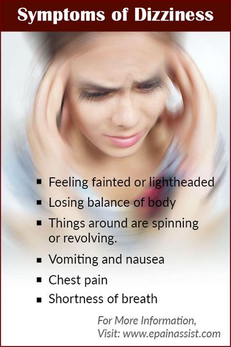 short of breath dizzy light headed light headed dizzy nausea headache fatigue mouthtoears com