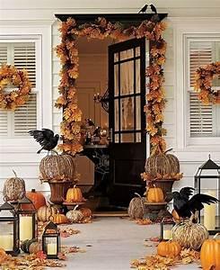 Tolle Halloween Dekoration Selber Machen