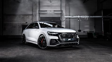wallpaper abt audi     automotive cars