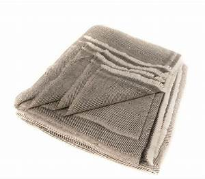 Very Soft Cashmere High Quality Blanket/ Throw Travel ...