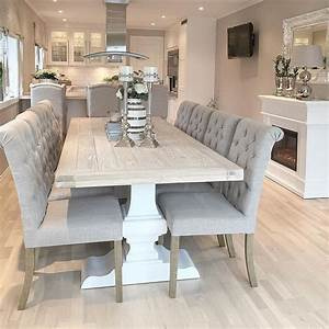 Cool, 30, Outstanding, Diy, Decor, Ideas, To, Upgrade, Your