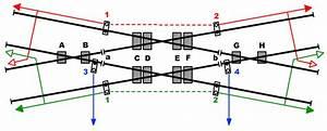 4 1 8 Unit Wiring System