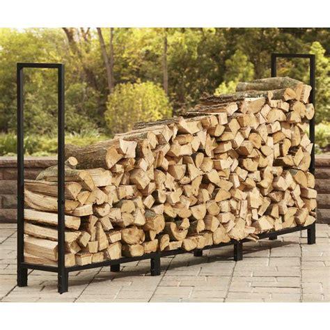 wood rack lowes wood rack lowes cosmecol