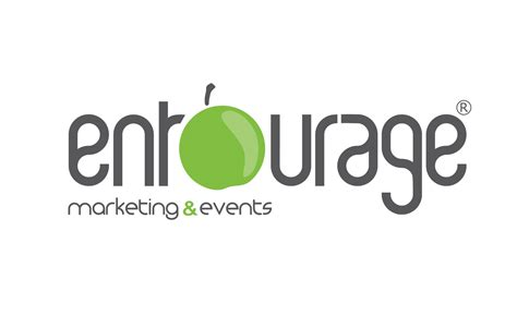 Marketing And Advertising Company by Entourage Advertising Event Management Companies In Dubai