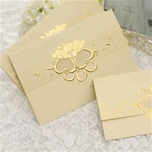 inspirational wedding invitation cards uk wedding With wedding invitations printers uk
