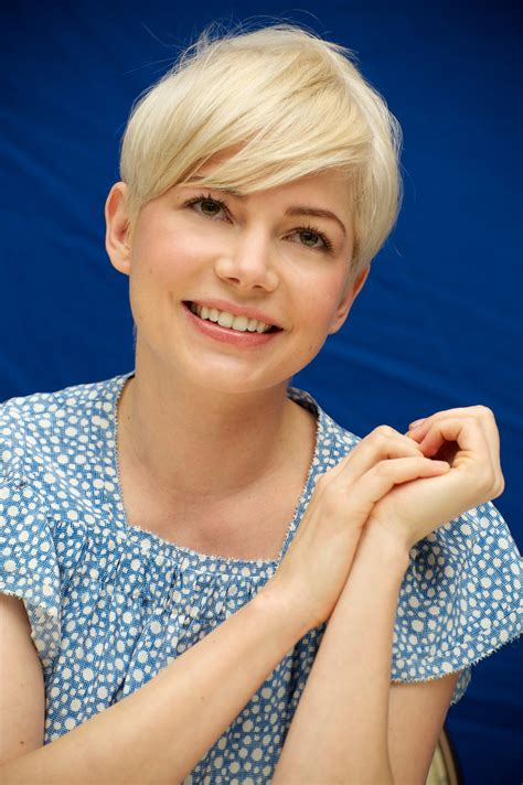 Hairstyles For A Pixie Cut by The Hairstyles For Hair Hairstyles