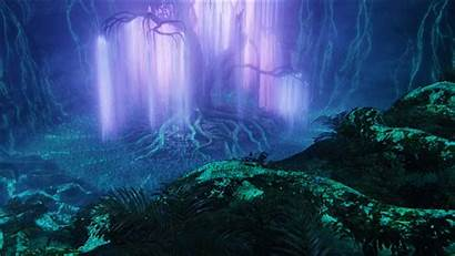 Avatar Zoom Background Backgrounds Wallpapers Movies Willow
