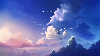 Sky Wallpapers Latest