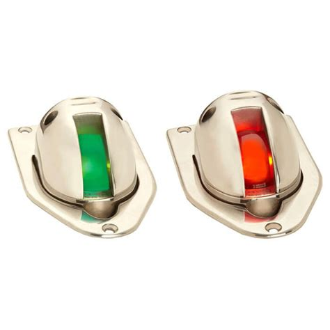 Cheap Boat Navigation Lights by Marine Navigation Lights Diagram Marine Get Free Image